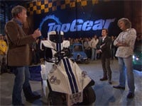 19ª temporada do Top Gear